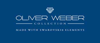 Oliver Weber jewels and accessories