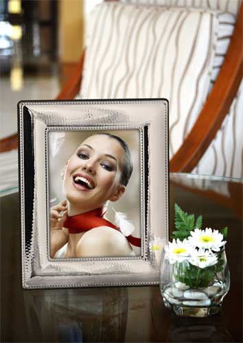 edzard photoframe
